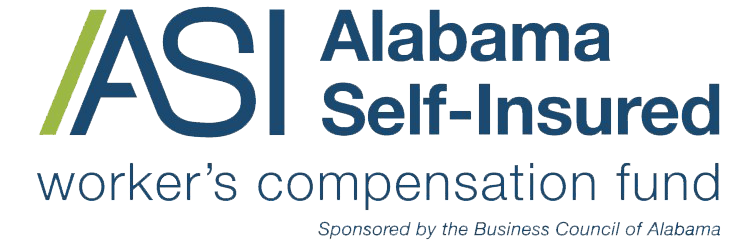 Alabama Self-Insured Worker's Compensation Fund